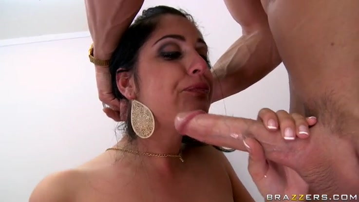 video porno, secr�taire chaudasse duree 08:00 - le 27.03.2015 17:39:21