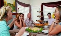 adddanijadajohnny mobile jada stevens dani daniels american daydreamsVideo x HD - duree  - le 08.05.2014 21:45:14
