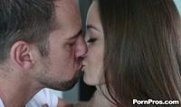 dd05pp12dtp dani daniels deep throat pleasuresVideo x HD - duree  - le 08.05.2014 21:45:45