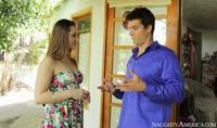 ihwdaniramon mobile dani daniels i have a wifeVideo x HD - duree  - le 08.05.2014 21:46:09