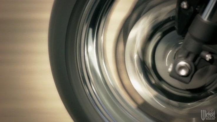 film x hd, duree 23:31 - le 01.12.2014 14:42:27