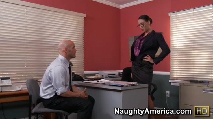 video porno, secrétaire chaudasse duree 30:01 - le 27.03.2015 17:39:23