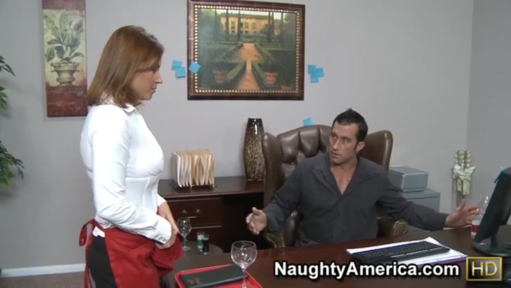 video porno, secr�taire chaudasse duree 30:08 - le 27.03.2015 17:39:49