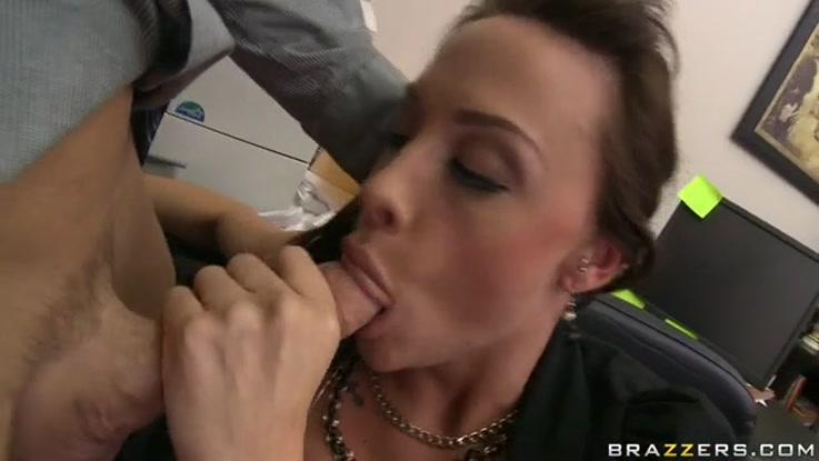 video porno, secrétaire chaudasse duree 08:00 - le 27.03.2015 17:40:14
